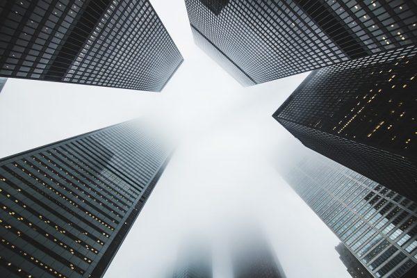 Mercado de imóveis novos apresenta bom desempenho na cidade de São Paulo