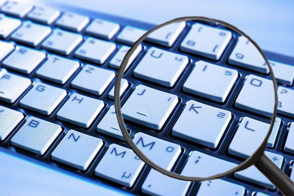 Prevcom implanta projeto para atender a Lei Geral de Proteção de Dados Pessoais