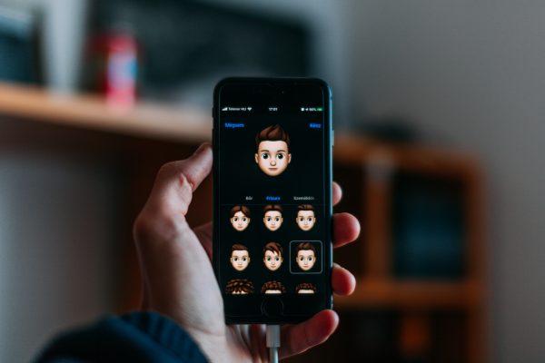 Buonny economiza R$ 17 milhões para seguradoras com sistema de Reconhecimento Facial
