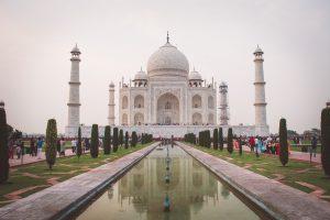 Treinamento inédito apresentará evolução dos seguros na Índia