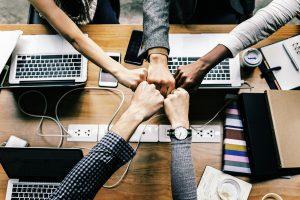 MDS Brasil lança programa de relacionamento para corretores parceiros