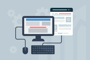Site responsivo: entenda o que é e sua importância para os negócios