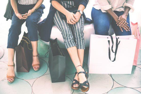 Black Friday: 6 passos para uma compra segura na internet