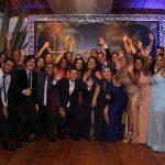 Momentos e imagens marcantes celebram 10 anos da Neo Executiva Corretora de Seguros