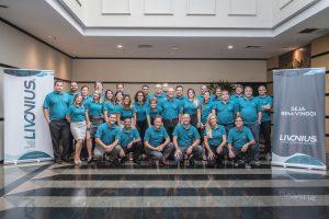 Livonius MGA promove 9º Encontro Nacional