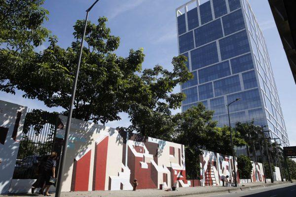 Marcas do Grupo Bradesco Seguros são eleitas as preferidas pelos consumidores cariocas