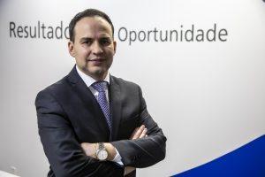 A fantástica trajetória de Altevir Prado, Superintendente da Bradesco Seguros na Região Sul