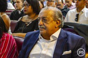 Sincor-RJ comemora 87 anos de atuação no mercado de seguros