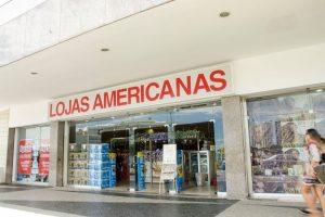 Lojas Americanas abre inscrições para o Programa de Estágio em Loja 2020