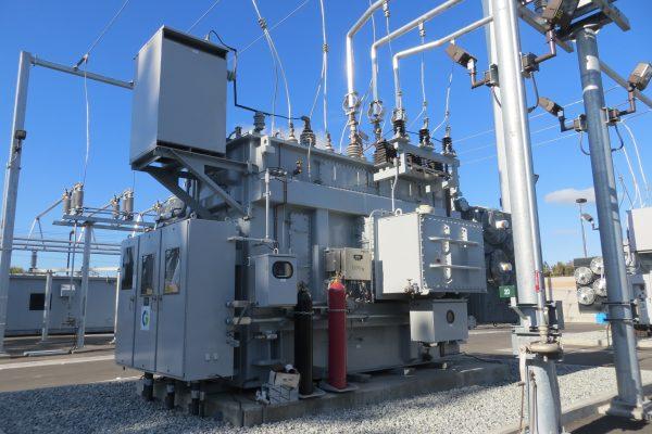 Por que sua empresa precisa de um gerador de energia?