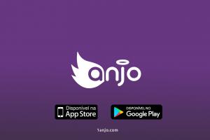 App Anjo: Corretores podem vender seguro de vida sem burocracia