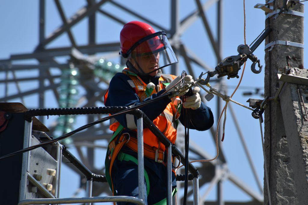 Cabos elétricos: tudo o que você precisa saber na hora de instalar