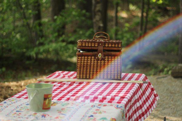Dez dicas da MAPFRE para evitar prejuízos em casa nas férias