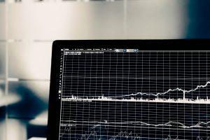 Copom deve fazer novo corte na taxa de juros no início de 2020
