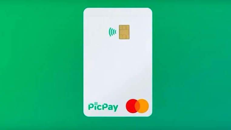 PicPay realiza 1ª transação com cartão de débito em carteira digital no Brasil