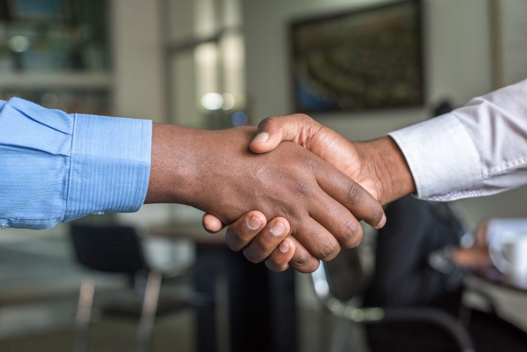 MDS Brasil anuncia parceria com a Genial Investimentos