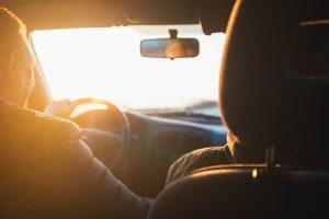 Conheça os diferenciais da película solar para automóvel