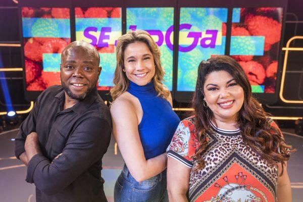 "Programa ""Se Joga"" da TV Globo pode sair do ar"