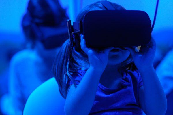 Ágil e sustentável, Azul Seguros oferece apólice 100% digital aos segurados