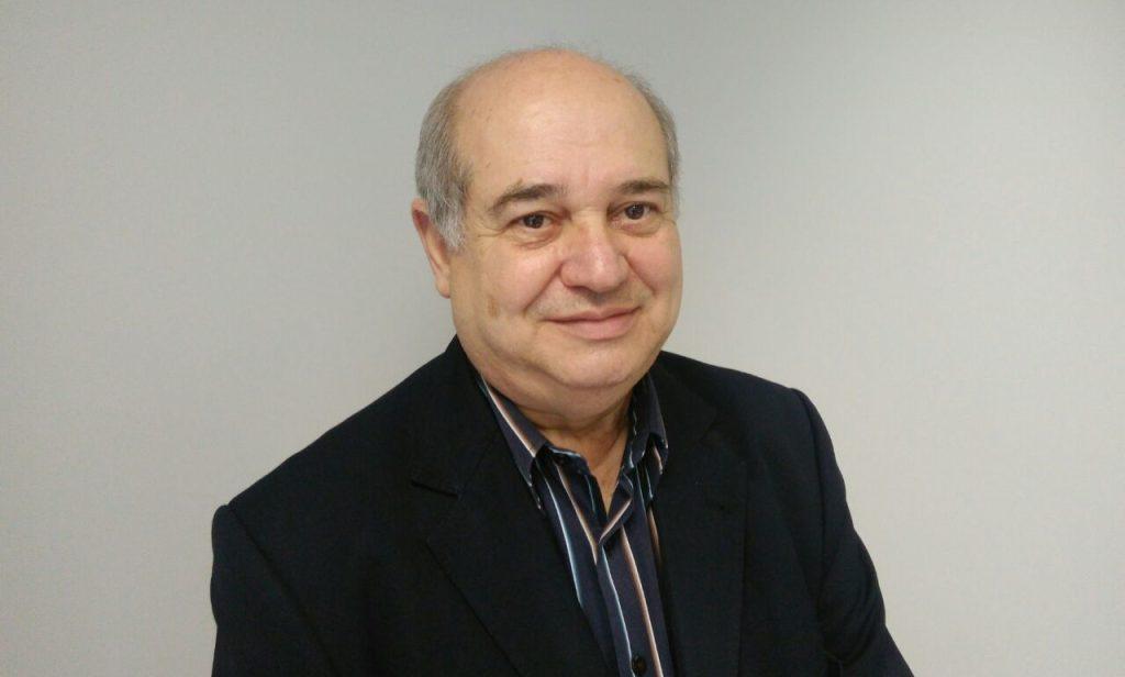 Falece Gumercindo Rocha Filho, presidente do Ibracor, aos 72 anos