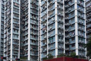 Conheça medidas fundamentais para segurança de condomínios