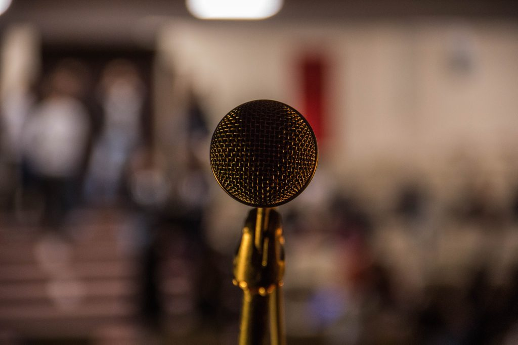 IESS reúne especialistas para debater LGPD e telessaúde no Brasil