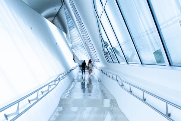 Viva Futuro marca processo de inovações em 2019