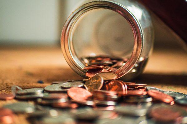 Mercado acredita que juros mais baixos vão impulsionar crescimento econômico