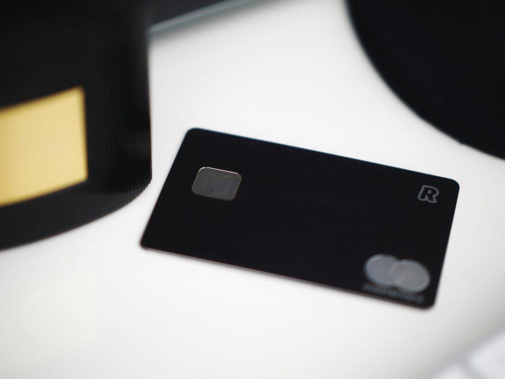 Liberty Seguros disponibiliza parcelamento de até 12x sem juros para clientes Auto