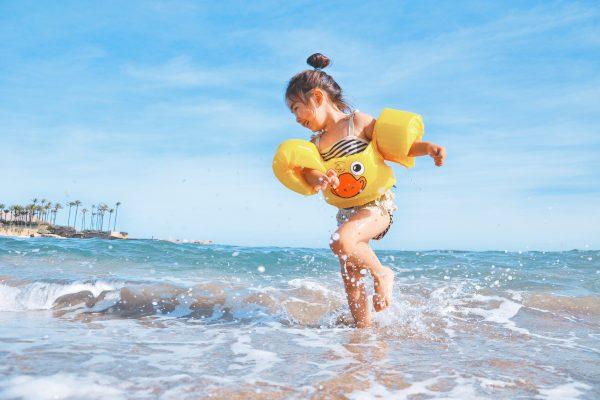 Saiba como usar seu seguro para evitar problemas durante as férias