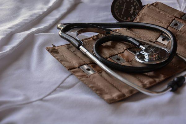 39 planos de saúde estão suspensos a partir de hoje