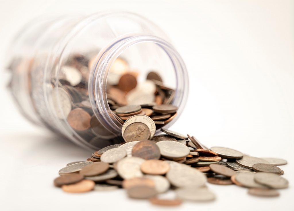 Sem cobrança de juros e com pouca burocracia, consórcio é uma boa opção na hora de adquirir bens e aumentar patrimônio