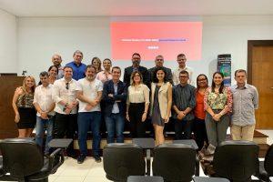 Mercado segurador potiguar recebe encontro sobre gestão
