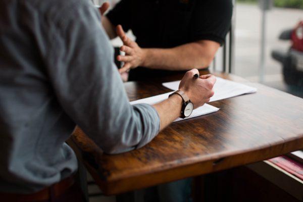 Gebram reúne profissionais para tratar de atração e retenção de jovens talentos e redução de custos de saúde para empresas