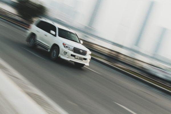 Valor do DPVAT em 2020 será de R$ 5,21 para carros de passeio e táxis