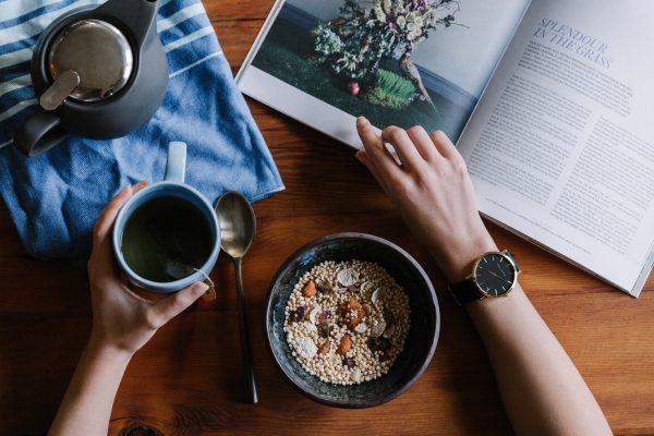Black Friday: Livros e comidas são compras mais comentadas nas redes sociais