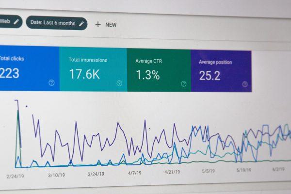 Aprenda a usar o SEO para fortalecer o seu site