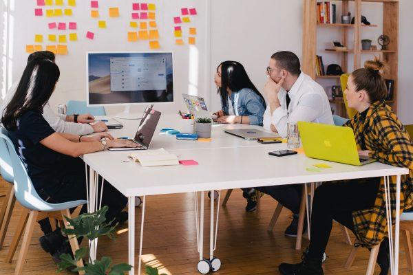 Pós em Design Thinking auxilia na solução de problemas