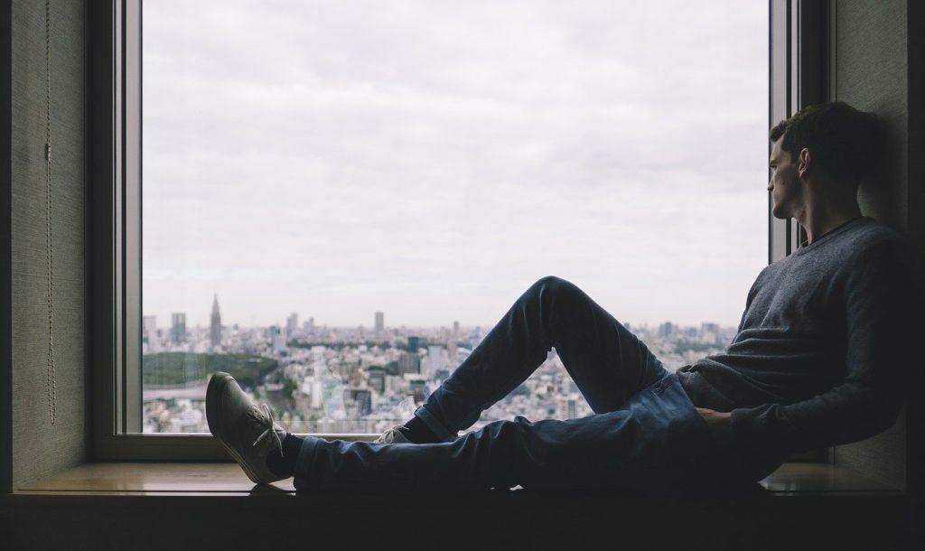 Quarentena x Isolamento Social, você sabe a diferença? – JRS
