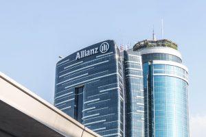 Allianz Seguros é eleita uma das 100 melhores empresas do Brasil no Prêmio MESC 2020