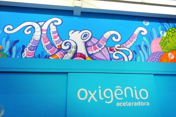 Oxigênio Aceleradora está com inscrições abertas para o 10º ciclo de aceleração
