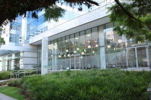 Oncoclínicas RS oferece consultas em Oncogenética