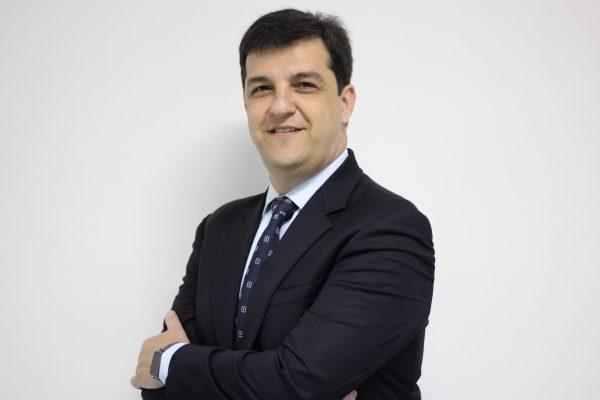 Sompo amplia coberturas do Seguro Condomínio para garantir mais tranquilidade financeira a síndicos