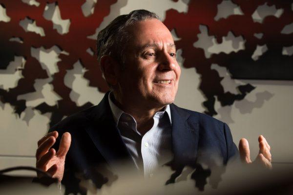 UnitedHealth Group Brasil doa 500 mil máscaras à Prefeitura de São Paulo