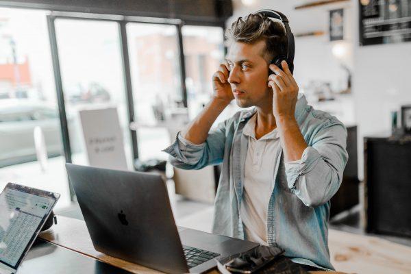 Kuantta Digital promove transmissão sobre o futuro do Seguro Imobiliário