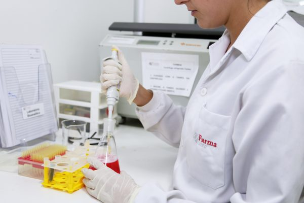 Primeira vacina contra o coronavírus desenvolvida inteiramente no Brasil avança rumo aos testes necessários para aprovação