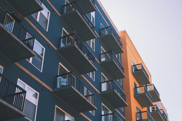 Aluguel residencial mantém estabilidade na cidade de São Paulo