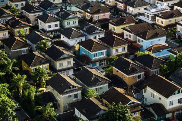 Creditas expande atuação e oferece solução imobiliária completa
