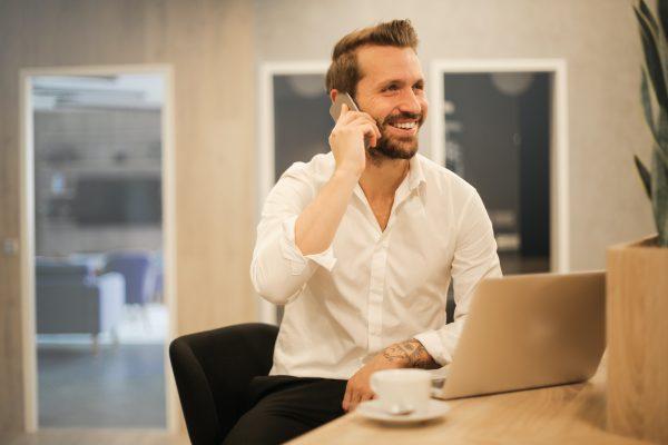 Serasa Experian promove webinars gratuitos para fortalecer as empresas brasileiras