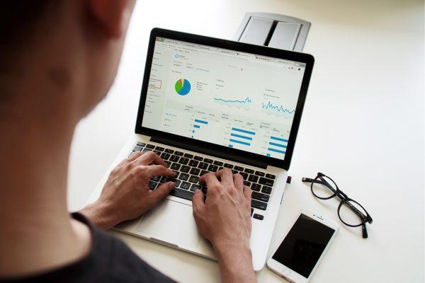 UCS traz oportunidades em crédito e garantia, além de dicas de marketing para alavancar carteiras